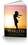 fearlesscover-small