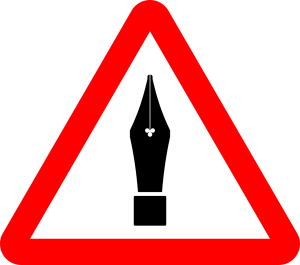 sign-697220_1280