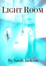 light-room