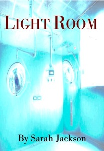 light-room