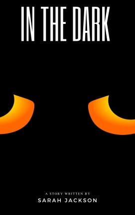 In the Dark C3