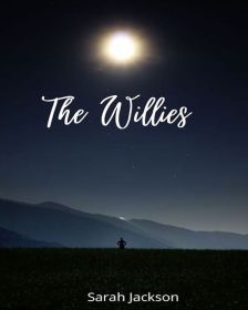 The Willies copy