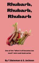 Rhubarb cover 1